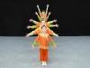 Китайський танок
