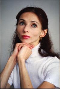 Гордійчук Ірина Василівна